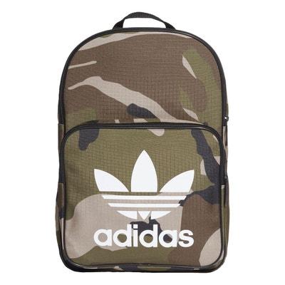 En À Adidas Original Dos Redoute Solde Sac La 8xaIqA