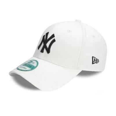 5b9ec0eeaa89e Casquette New Era 9forty New York Casquette New Era 9forty New York NEW ERA  CAP