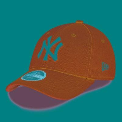 Casquette New Era Mlb Yankees Casquette New Era Mlb Yankees NEW ERA CAP f4eb3fc31998