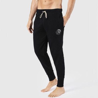 Hose mit gerader Schnittform Hose mit gerader Schnittform DIESEL