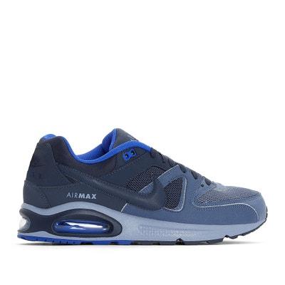 Sneakers Air Max Sneakers Air Max NIKE