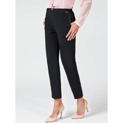 Pantalon Stretch GUESS