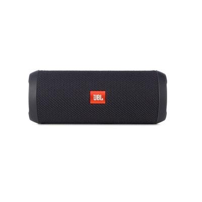 Enceinte Bluetooth JBL Flip III Noir Enceinte Bluetooth JBL Flip III Noir JBL