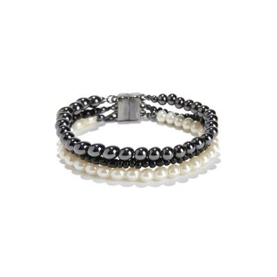 Multi-Strand Bracelet ANNE WEYBURN