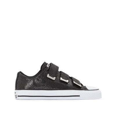Sneakers CTAS 3V METALLIC CONVERSE