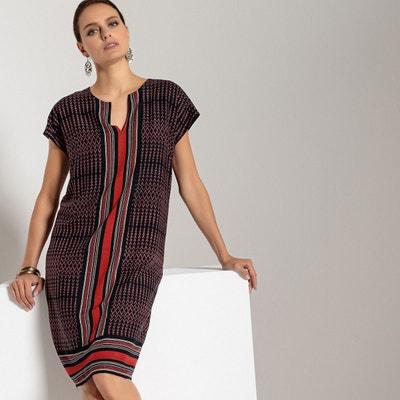 Vêtement Femme Anne Weyburn En Solde La Redoute