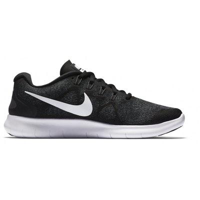 Basket nike dualtone racer - 917682-003  noir Nike  La Redoute