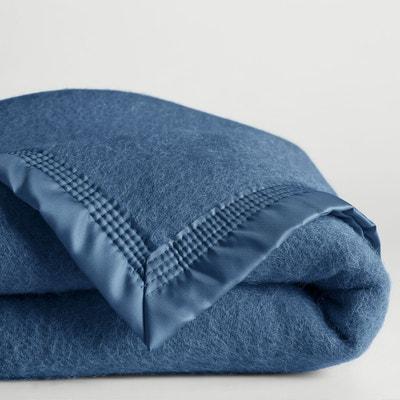 bien choisir sa couverture la redoute. Black Bedroom Furniture Sets. Home Design Ideas