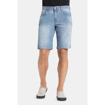 Jeans couleur unie 5 poches CARRERA JEANS 2d256856a0eb
