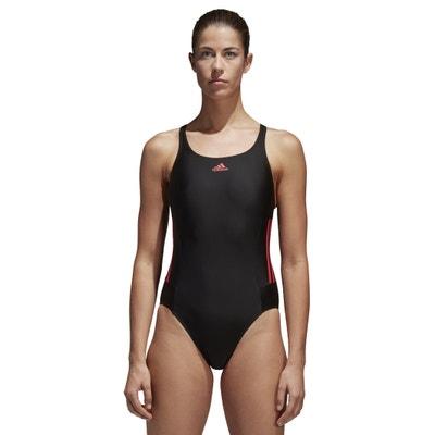 Pool Swimsuit with Straps Pool Swimsuit with Straps ADIDAS PERFORMANCE
