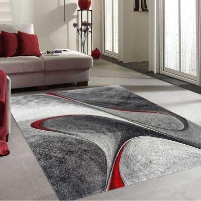 tapis de salon moderne design madila polypropylne tapis de salon moderne design madila polypropylne - Tapis Deco