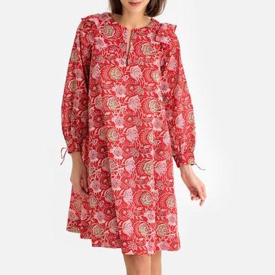 16 La Brand Redoute page Boutique Femme Mode cHAW4Z0x