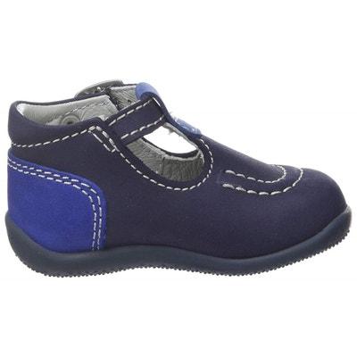 Ans 16 Redoute Kickers La 3 Garçon Chaussures w8vqO7t8