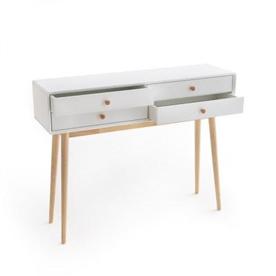 Jimi Console Table La Redoute Interieurs