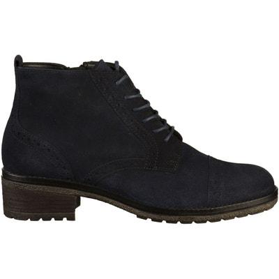 Solde Chaussures Gabor Redoute La En Femme FBgw1qT