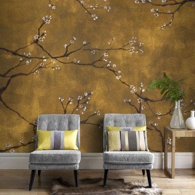 Decoration D Interieur Idees Deco Page 7 La Redoute