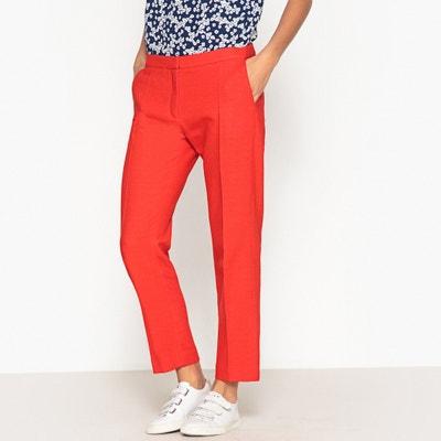 Pantalón clásico Pantalón clásico SAMSOE AND SAMSOE