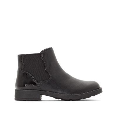 Boots JR SOFIA Boots JR SOFIA GEOX
