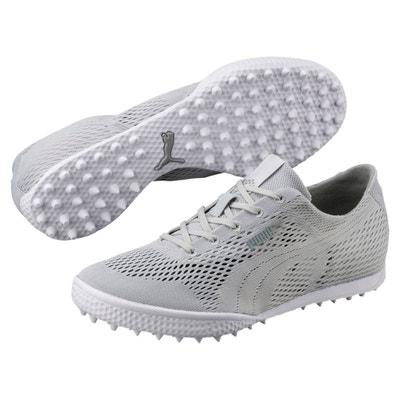 2e68fd72714 Chaussure de golf Monolite Cat Woven pour femme PUMA