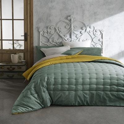 couvre lit matelassé la redoute Couvre lit, boutis, édredon | La Redoute couvre lit matelassé la redoute