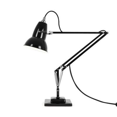 lampe de bureau originale la redoute. Black Bedroom Furniture Sets. Home Design Ideas