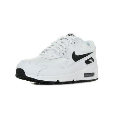 Nike Max Blanche Femme Air La Mobile Redoute r0S0Fwp64q
