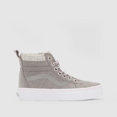 Zapatillas de caña alta SK8 HI VANS