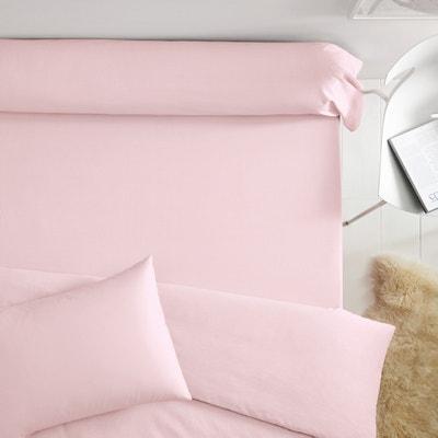 Peluwsloop polyester/katoen (tergal) Peluwsloop polyester/katoen (tergal) La Redoute Interieurs
