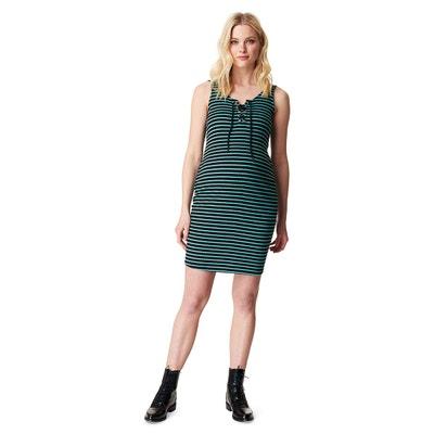 ca1072c7c28 Mode Femme grandes tailles - Taillissime devient Castaluna (page 480 ...