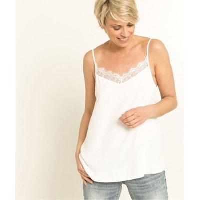 Grain En Solde Redoute De La Femme Malice Vêtement T46Z1v