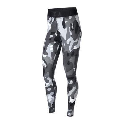 Sportswear Camouflage Leggings Sportswear Camouflage Leggings NIKE