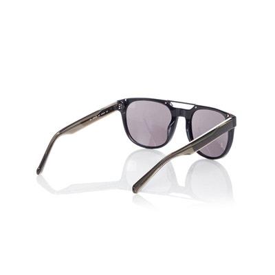 Accessoires de mode homme - Castaluna Dragon   La Redoute 14147724a70c