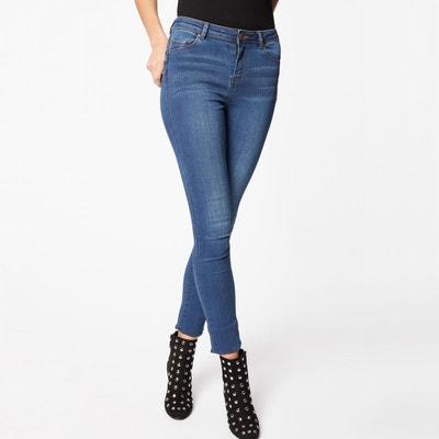 Jean skinny MORGAN