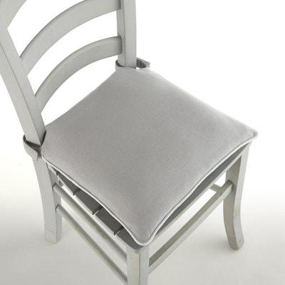Poduszka na krzesło BRIDGY La Redoute Interieurs