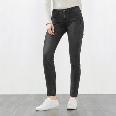 Stretch Slim Fit Jeans Stretch Slim Fit Jeans ESPRIT