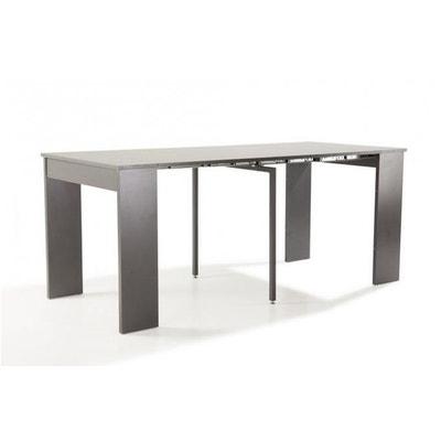 Table Console Declikdeco La Redoute