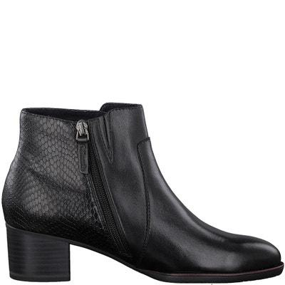Akaria Boots TAMARIS