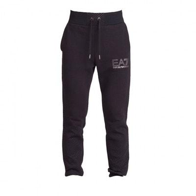 e122d0b95c381 Pantalon de survêtement EA7 PANTS - Ref. 6ZPP74-PJP4Z-1200 EMPORIO ARMANI  EA7