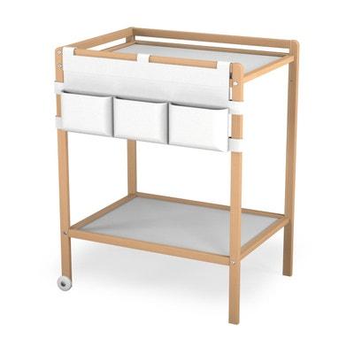 table a langer pratique en solde la redoute. Black Bedroom Furniture Sets. Home Design Ideas
