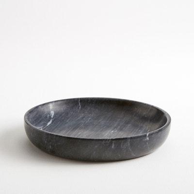 Coupelle en marbre Ø25 cm, Ksénia Coupelle en marbre Ø25 cm, Ksénia AM.PM.