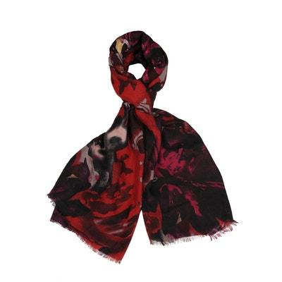 3002b5b722c1 Mode femme Stella doro   La Redoute Mobile