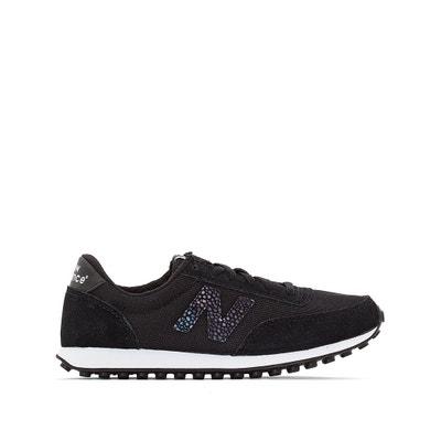 "Sneakers ""WL410BL"" Sneakers ""WL410BL"" NEW BALANCE"