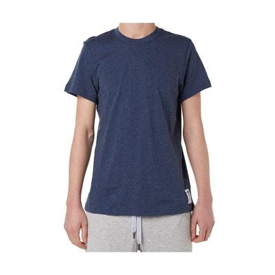 Solde En Shirt La Tee Redoute Adidas nwxSgP