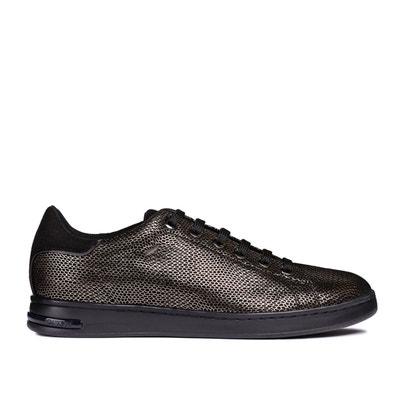 Chaussures femme Geox en solde   La Redoute 5992f207db24