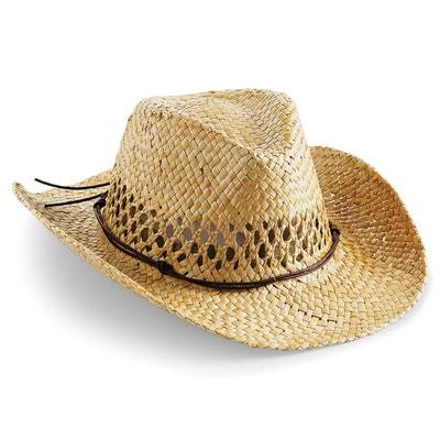 Chapeau de cowboy BEECHFIELD