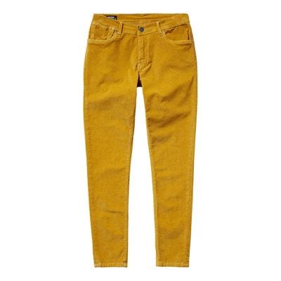 Joey Skinny Fit Trousers Joey Skinny Fit Trousers PEPE JEANS