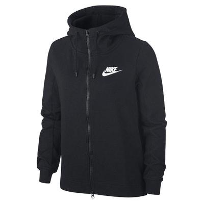 Sportswear Hoodie NIKE