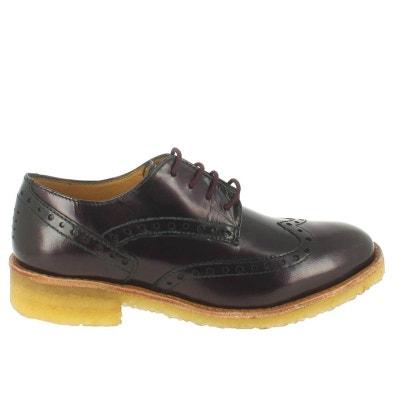 43d2c89d0cc19 Chaussures femme Tbs en solde   La Redoute
