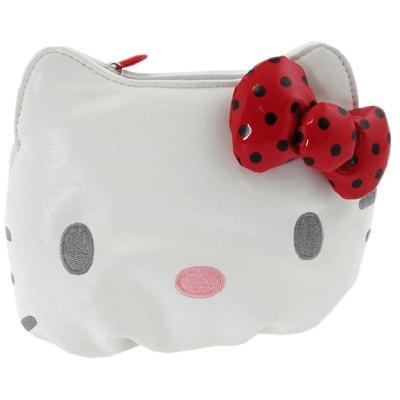 la redoute hello kitty linge de lit Linge de maison Camomilla | La Redoute Mobile la redoute hello kitty linge de lit