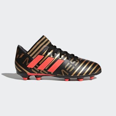 Chaussure Nemeziz Messi 17.3 Terrain souple adidas Performance